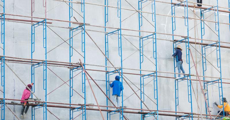 Costi della manodopera: niente soccorso istruttorio in caso di mancata indicazione nell'offerta
