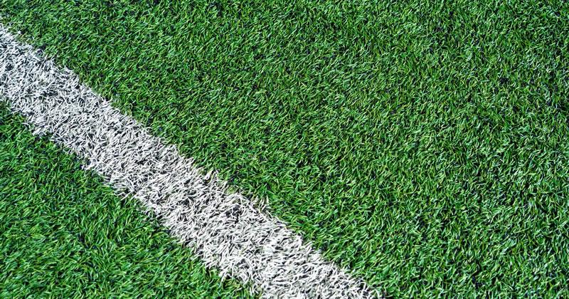 Manutenzione straordinaria: partiti i lavori sugli impianti di calcio genovesi