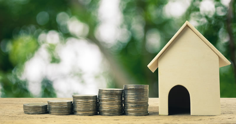 Mercato immobiliare non residenziale: presentato il Rapporto 2018