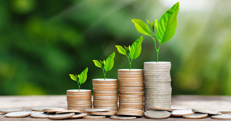 Enti locali: al via piano rinegoziazione dei mutui MEF per ridurre gli oneri finanziari sulle rate