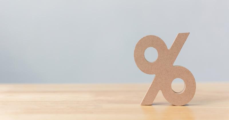 Offerta economicamente più vantaggiosa (OEPV): obbligatorio definire il metodo di calcolo del punteggio economico
