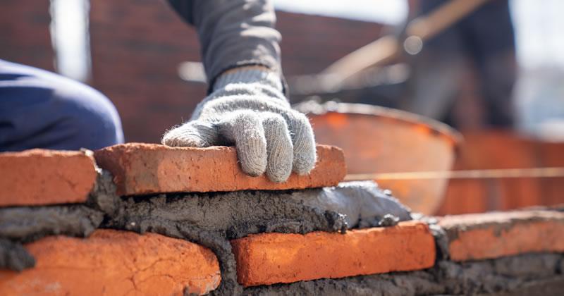 Permesso di costruire illegittimo e reati edilizi: nuove indicazioni dalla Cassazione