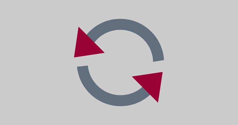 Principio di rotazione negli appalti pubblici: dal Consiglio di Stato le modalità operative