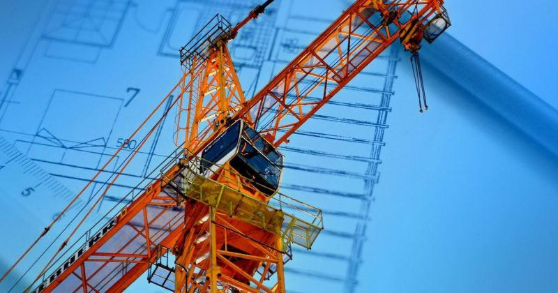Rilancio del settore delle costruzioni: CDP dà il via all'intervento del Gruppo nel Progetto Itali