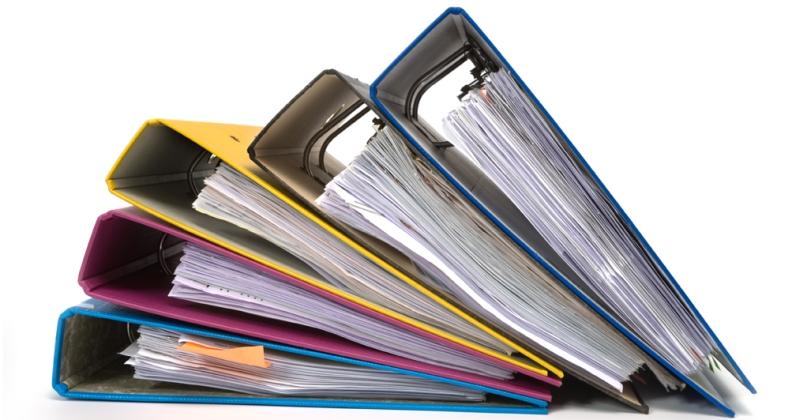 Codice dei contratti e sblocca cantieri: I Dossier e la nota di lettura