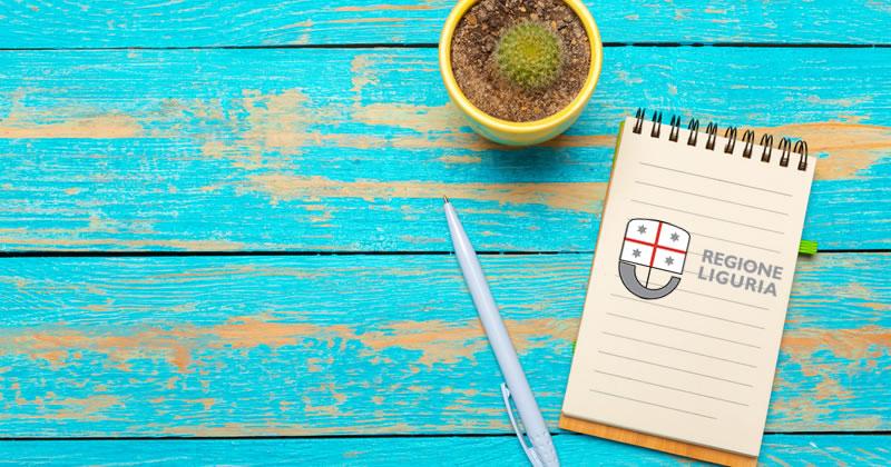 Liguria fra le prime cinque Regioni italiane per efficienza di spesa