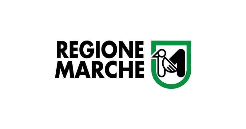 Microzonazione Sismica, le Marche sono la regione italiana con la più alta copertura di studi