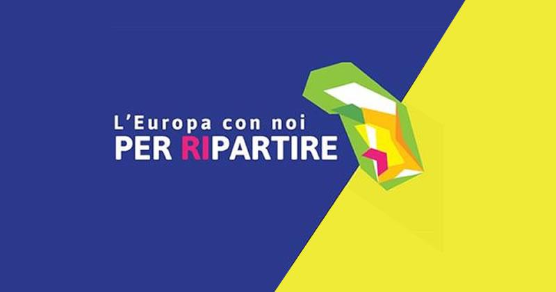Regione Marche: pubblicata la graduatoria del bando per le imprese sociali nelle aree terremotate