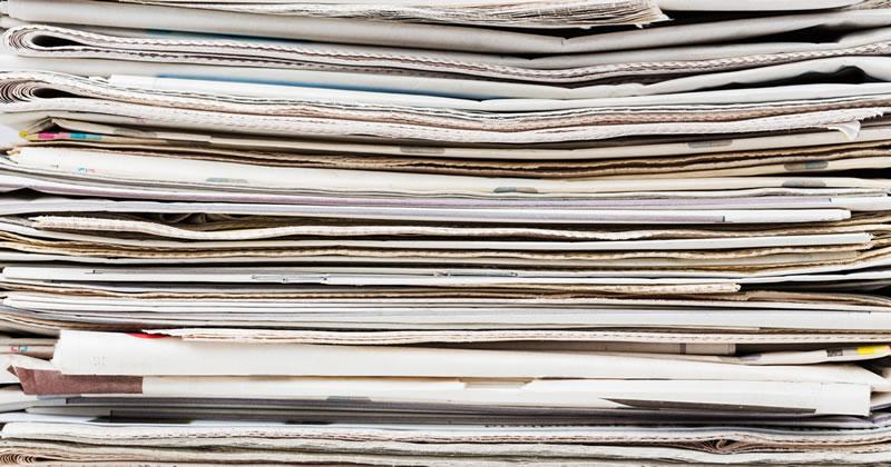 Regione Siciliana: aggiornate le linee guida per l'avvio e la conduzione delle opere pubbliche