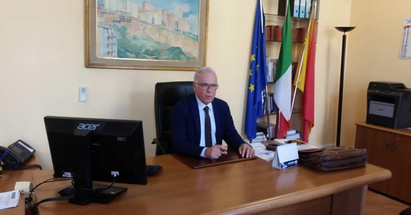 Sblocca Cantieri e interventi strutturali: segnali di semplificazione dalla Regione Siciliana
