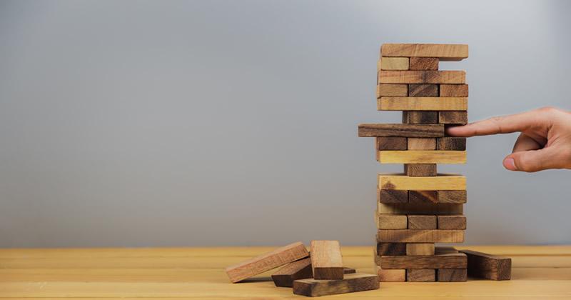 Sblocca Cantieri e Codice dei contratti: in attesa del Regolamento niente aggiornamento per le Linee guida ANAC
