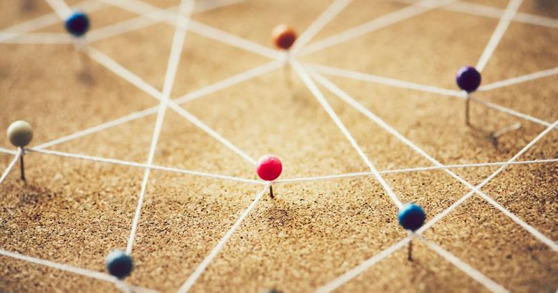 Codice dei contratti, Sblocca Cantieri e i Regolamenti che verranno