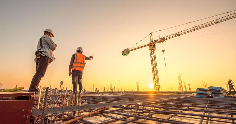 Regione Siciliana e Genio Civile: nuovi chiarimenti sugli interventi edilizi dopo lo Sblocca Cantieri