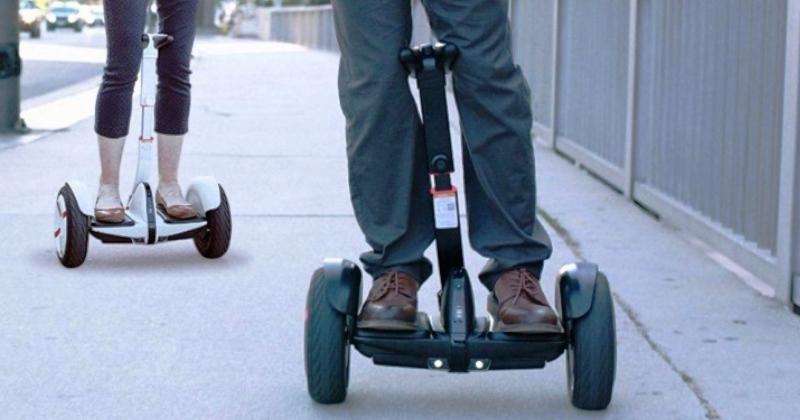 Micromobilità elettrica: Tutte le novità nel decreto del MIT