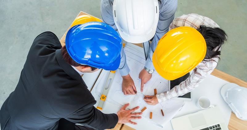Servizi di ingegneria e architettura, OICE: 'Arginare calo bandi con stabilità regole'