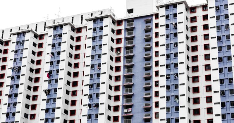 Sicurezza in Condominio 2019: condomini protagonisti dell'attività di Prevenzione Incendi