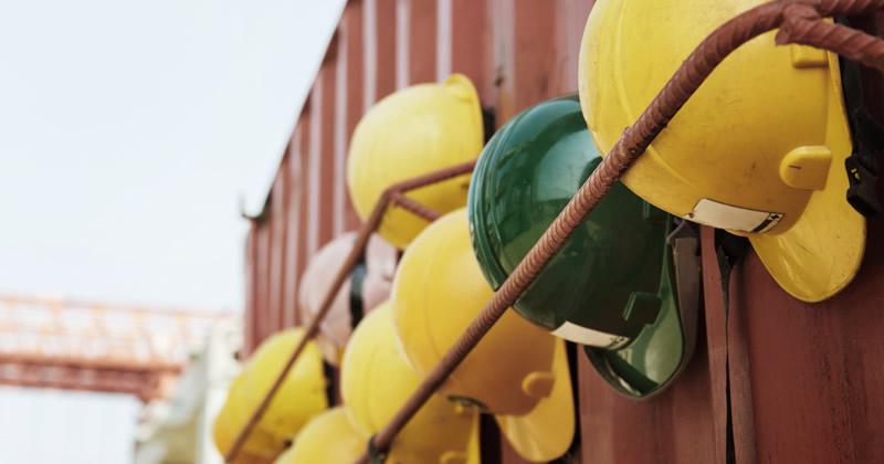 Sicurezza sul lavoro, le linee di indirizzo per la vigilanza nei cantieri edili in Toscana