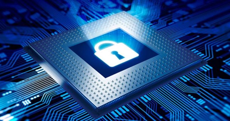 Sicurezza nazionale cibernetica: Pubblicato sulla Gazzetta ufficiale il Decreto-legge