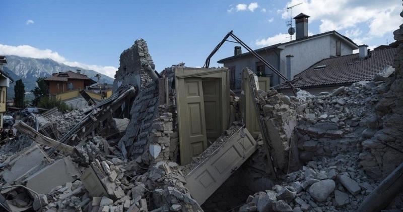 Rete Professioni Tecniche: 'Più chiarezza su scadenze e proroghe per gli interventi di ricostruzione post sisma'