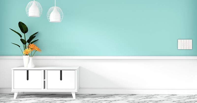Smart home: pochi semplici passi per realizzare un impianto connesso