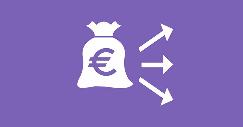 Startup e Fondo di Garanzia: i finanziamenti superano quota un miliardo