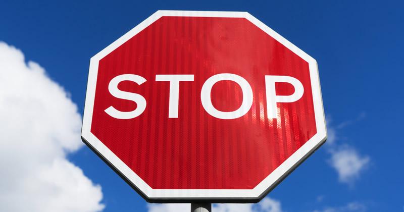 Professione BIM: sospesa l'applicazione della circolare di ACCREDIA con i requisiti minimi