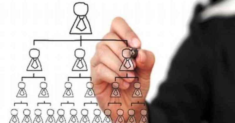 Successioni e locazioni telematiche: Tra gli incaricati anche i patronati