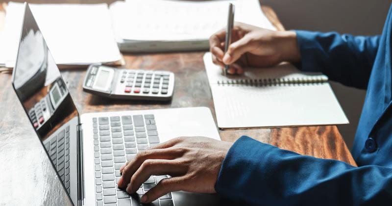 Sospensione Albo Commissari di gara: estensione della validità o rimborso delle tariffe di iscrizione