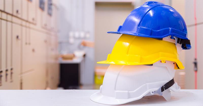 Sicurezza: il D.Lgs. n. 81/2008 Testo Unico Sicurezza Lavoro (TUSL) aggiornato ad Aprile 2019