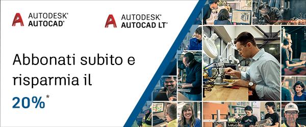 AutoCADeAutoCADLT