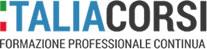 ITALIACORSI Formazione Professionale Continua. Il Nostro obiettivo è accompagnarti nella crescita professionale. Corsi di formazione Professionale in e-learning per Ingegneri, Architetti, Geometri e Periti.